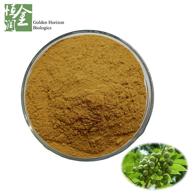 High Quality Neem Extract Powder