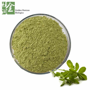 Factory Supply Alfalfa Leaf Meal / Alfalfa Leaf Powder