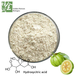 Weight Loss Hydroxycitric Acid HCA Garcinia Cambogia Extract