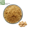 Natural Lion's Mane Mushroom Extract Hericium Erinaceus Extract Powder 10%-50% Polysacchrides