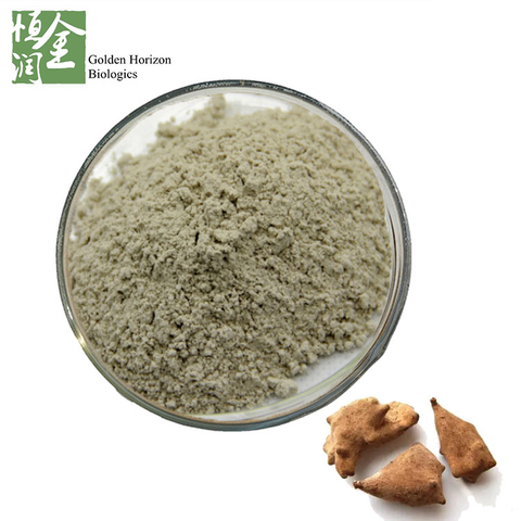 Hot Sale Plant Extract Galla Chinensis Extract 80%-95% Ellagic Acid