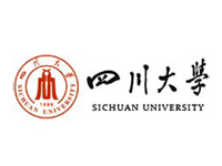 Sichuan University College of Life Sciences