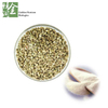 Joint Health Hemp Protein Extract Powder Cardio Support GMP Certified