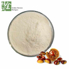 Top Sale Pure Natural Water-soluble Chestnut Powder
