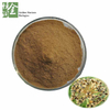 Natural Sex Male Enhancement Chinese Chives Seed Extract Powder
