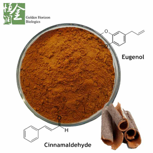 Factory Supply Best Cinnamon Bark Extract
