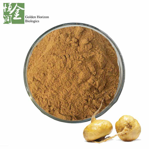 ED Treatment Sex Enhancer Macamides Maca Root Extract