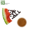 Antibacterial Watermelon Seed Extract 10:1