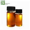 Wholesale CBD Isolate Oil Hemp Extract Oil