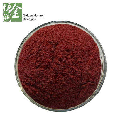 Best Vitamin B12 Cyanocobalamin Powder in Bulk