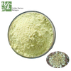 China Factory Supply Lichen Extract 98% Usnic Acid