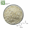 Cosmetics Raw Material Rice Bran Extract Powder 98% Ferulic Acid in Bulky