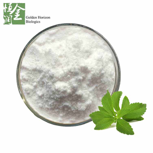 Stevia Extract Wholesale Feed Additive Sweetener Powder