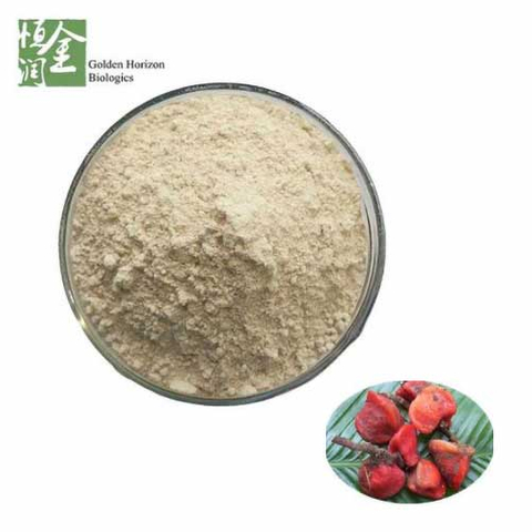 Best Price 93% Thaumatin Sweetener Powder Thaumatin