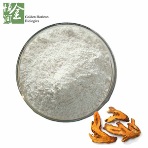 Manufactory Supply Polygonum Cuspidatum Extract / Giant Knotweed Extract 98% Resveratrol