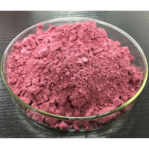 High Quality Rose Flower Extract Rose Petal Extract
